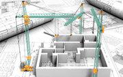 Проектирование и строительство объектов любого назначения