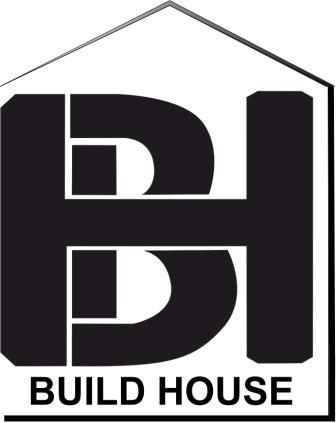 """ТОО """"BuildHouse"""""""